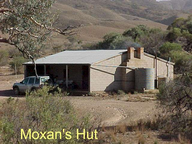 moxan's hut a four wheel drive is needed to get to the hut.jpg